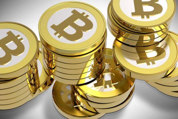 Bitcoin e, oficial, moneda adevarata