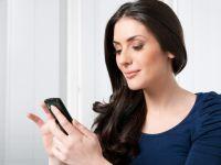 O aplicatie de iPhone vrea sa ajute cuplurile care lupta cu infertilitatea