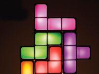 Tu cat de bun erai la Tetris? VIDEO cu unul dintre cei mai tari jucatori din lume