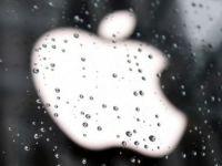 Marele mister Apple din 10 septembrie. Un nou iPhone va fi lansat, nimeni nu stie care model