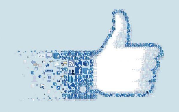 Ce se intampla cand dai LIKE pe Facebook. Studiul care va schimba modul in care privesti Internetul