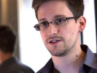 Ce sunt PRISM si colectarea de metadate telefonice, programele americane secrete de supraveghere electronica