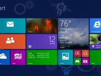Windows 8.1 va fi gata in cateva zile. Doleantele utilizatorilor au fost ascultate