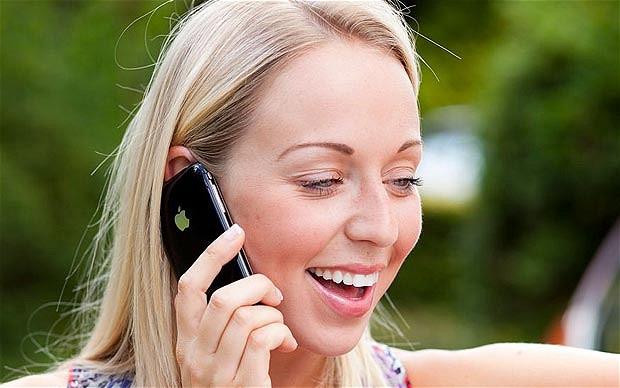 O noua dimensiune a sunetului prin HD Voice, un serviciu gratuit de la Orange