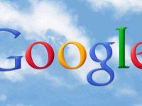 Google castiga masiv din cloud. Norisorul, mai profitabil decat YouTube