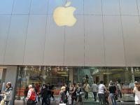 Declaratia dura a sefului Oracle: Pentru Apple vine sfarsitul, fara Steve Jobs. VIDEO