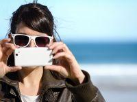 Orasul in care telefoanele mobile, televizoarele si radioul sunt interzise