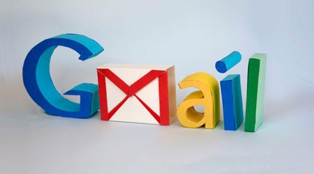 Cum a ajuns Google sa le spuna utilizatorilor sai  chiar va asteptati la intimitate pe Gmail?
