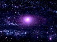 Descoperirea care schimba tot ce stiam despre Univers. Ce sustine un cercetator