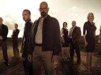 Partea a doua a ultimului sezon al serialului Breaking Bad , un real succes... pe torrente