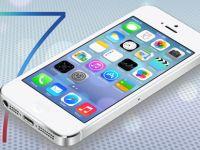 iOS 7 Golden Master se lanseaza in cateva saptamani. iOS 7 beta 6, disponibil pentru developerii cu cont Apple