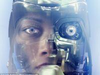 Lumea in 2083: un tunel va lega Europa de America, oamenii vor avea organe artificiale, iar preturile vor creste ametitor