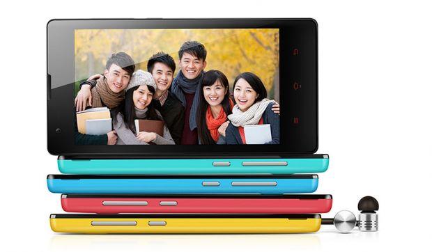 Chinezii de la Xiaomi au reusit sa vanda 100.000 de smartphone-uri in doar 90 de secunde!