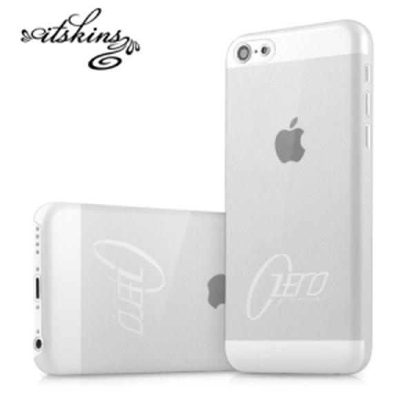 Huse de iPhone 5C, fotografiate. Designul variantei ieftine a telefonului se confirma