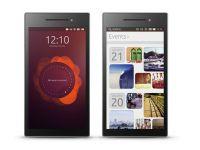 Telefonul Ubuntu a strans 11 milioane de dolari din donatii publice, o treime din cat trebuia