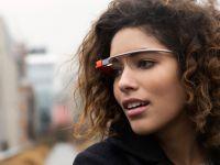 Google Glass, cel mai dorit gadget. Cum functioneaza ochelarii care te ajuta sa vezi lumea altfel