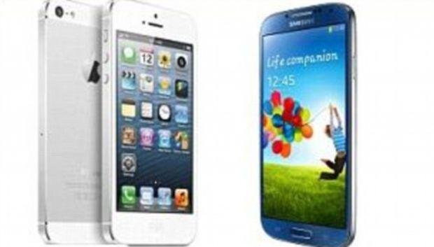 Utilizatorii Apple, orgoliosi si cheltuitori. Ce se spune despre fanii Android