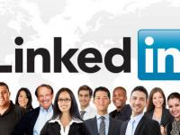 LinkedIn coboara limita de varsta pentru utilizatori