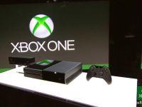Pe Xbox One vor fi disponibile o multime de jocuri celebre. Aceasta e lista completa