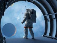 De la Pamant la Soare in 8 minute. NASA pune la punct o tehnologie din Star Trek
