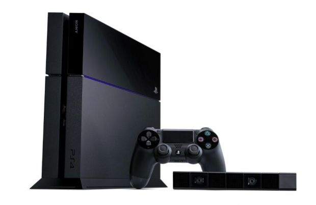 Sony a anuntat cand se lanseaza PlayStation 4