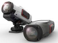 Garmin pune tunurile pe GoPro. Iata ce poate face noua camera VIRB