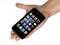 Cele mai mari gafe facute de producatorii de telefoane mobile. Oare ce este in neregula cu iPhone 4? Galerie FOTO cu dezastre de design
