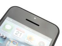 Fotografii oficiale cu iPhone 5C, publicate pe Internet