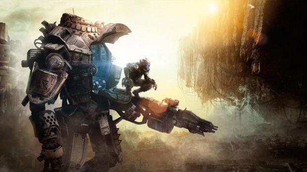 Titanfall, cel mai tare joc de la Gamescom 2013. VIDEO + Galerie foto