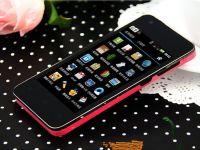 Daxian N100i, telefonul pe care il bagi direct in priza. VIDEO