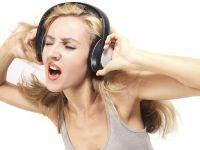Care e varsta reala a urechilor tale? Acest test de 1 minut te lamureste