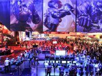 Cele mai discutate 5 jocuri prezentate la Gamescom 2013 VIDEO