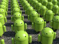 Android, acum mai sigur. Bitdefender lanseaza noua versiune a Mobile Security