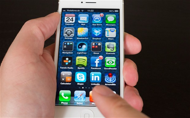 Surse: Apple va lansa un program de reciclare a telefoanelor. Cum puteti cumpara iPhone la pret redus