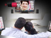 Allview Smart2View, tehnologia care transforma orice TV cu HDMI intr-un smart TV