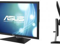 ASUS lanseaza cel mai subtire monitor 4K Ultra HD din lume. Care este pretul