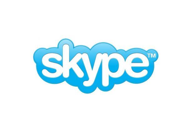 Skype confirma dezvoltarea tehnologiei pentru apelurile 3D
