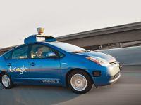 Masinile care se conduc singure vor fi pe piata in 2020. Mai multe companii auto si-au propus aceasta tinta. VIDEO