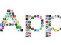 iLikeIT. Cele mai bune jocuri pentru Android si iOS care pot fi descarcate GRATUIT