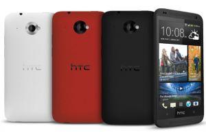 HTC Desire 601 si Desire 300. Tehnologia de top ajunge pe smartphone-uri mai ieftine