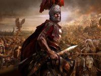 Total War: ROME II s-a lansat in Romania