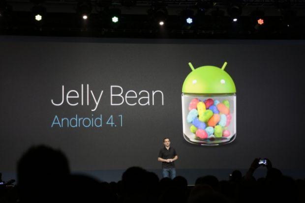 Google a ales un nume controversat pentru viitoarea versiune de Android. Ce va urma dupa Jelly Bean