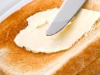 De ce cade mereu felia de paine cu untul in jos. Cercetatorii au aflat raspunsul