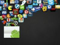 Cele mai descarcate 5 jocuri gratuite pentru telefoanele si tabletele care functioneaza cu Android