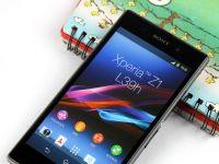 Sony anunta acum Sony Xperia Z1 Honami, un concurent pentru Galaxy S4. LIVE conferinta de presa de la IFA Berlin