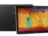 Samsung Galaxy Note 10.1, editia 2014. Compania spune ca e  gadgetul suprem in materie de productivitate