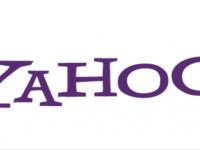Yahoo! si-a schimba sigla. Cum arata noul logo al companiei