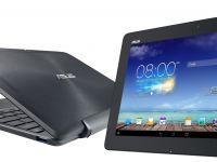 ASUS anunta noul Transformer Pad TF701T. Tableta care devine laptop are acum rezolutia 2560x1600