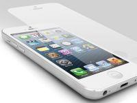 Noul iPhone va avea ecran de 6 inch, scrie Wall Street Journal