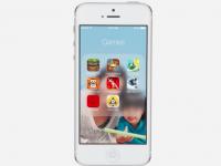 Fanii iPhone nu trebuie sa vada asta! Cea mai tare reclama la iPhone 5S. VIDEO